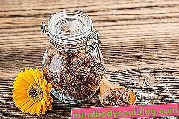 7 remèdes maison et naturels pour l'herpès