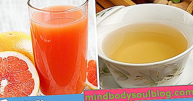 7 remèdes maison pour soulager rapidement les maux de gorge