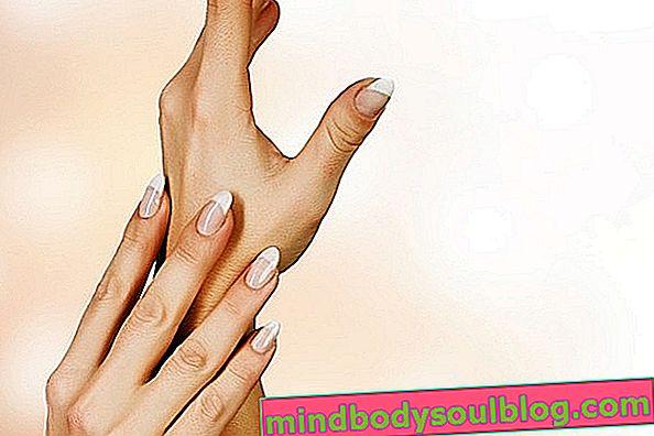 Remèdes maison et astuces pour renforcer les ongles