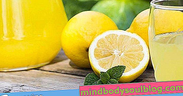 Thé au gingembre pour perdre du poids