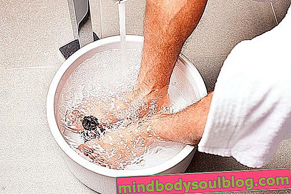 Remèdes à la maison pour les douleurs aux jambes