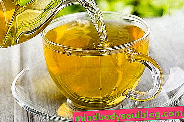 5 remèdes maison pour les maux de ventre