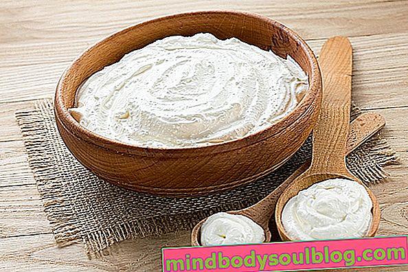 4 remèdes maison pour blanchir l'aine naturellement
