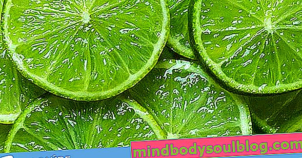 מתכונים עם מיץ לימון להפסקת שיעול