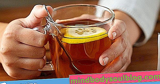 4 remèdes maison éprouvés pour traiter la grippe