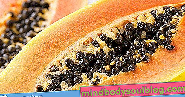 7 Hausmittel gegen Darmwürmer