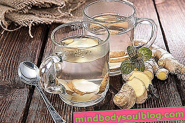 Hausmittel gegen Bronchitis