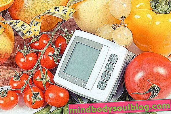7 natürliche Wege zur Senkung des Bluthochdrucks (Hypertonie)