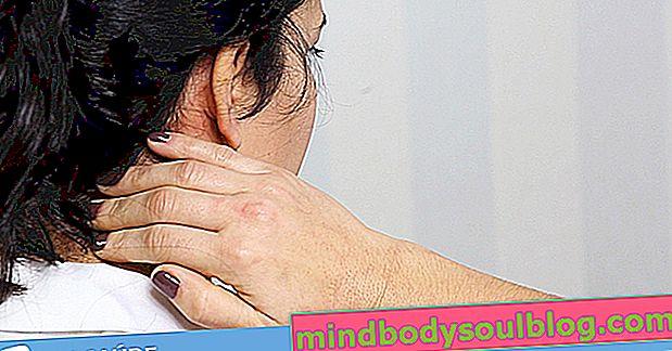 5 نصائح لتخفيف الصداع بدون دواء