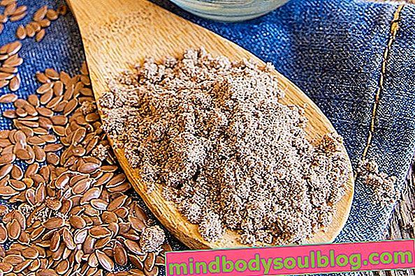 3 remèdes maison pour traiter les allergies cutanées