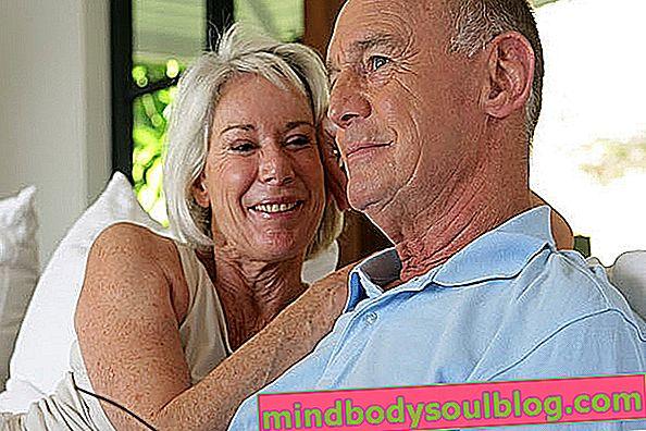 Андропауза у мужчин: что это такое, основные признаки и диагностика