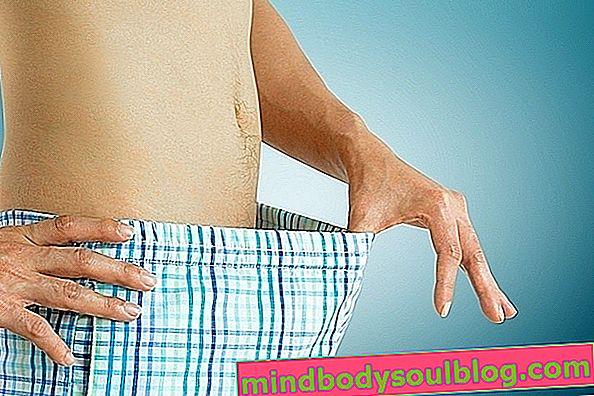 الجراحة الحيوية للقضيب: ما هي وكيف يتم إجراؤها والتعافي