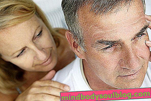 استبدال هرمون الذكورة - العلاجات والآثار الجانبية المحتملة