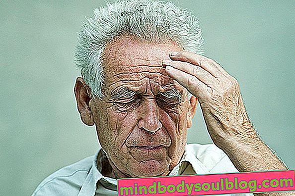 Qu'est-ce que la douleur neuropathique et quels sont les symptômes