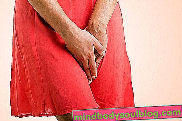 5 symptômes de la trichomonase chez l'homme et la femme