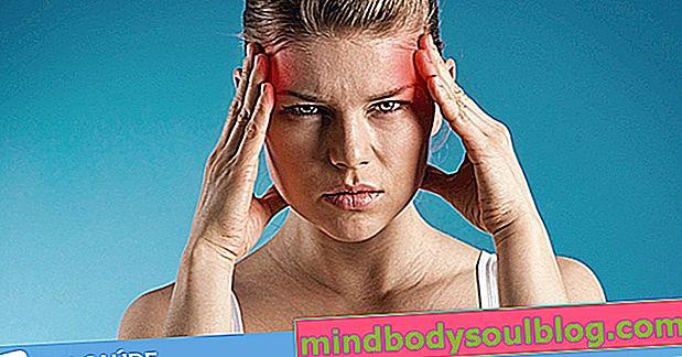 Symptômes d'hypotension (hypotension)