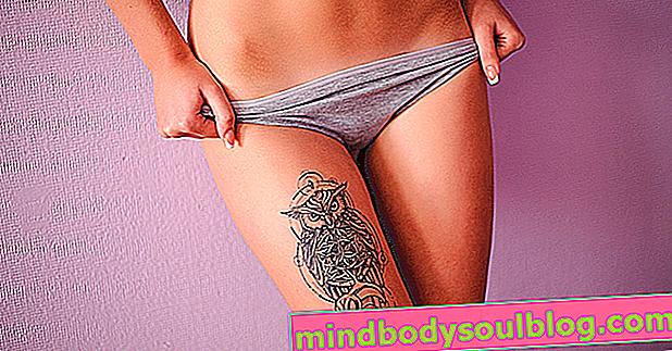 5 avantages pour la santé de la masturbation féminine