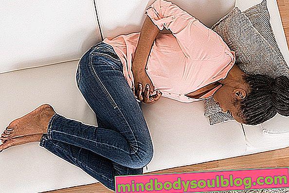 L'endométriose peut-elle grossir?